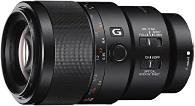 Best sony a7 iii macro lens Reviews