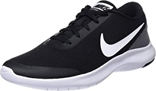 Mens Flex Experience Running Shoe Wolf Grey/Black-Cool Grey-White (14 D US)