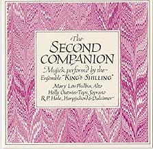 The Second Companion