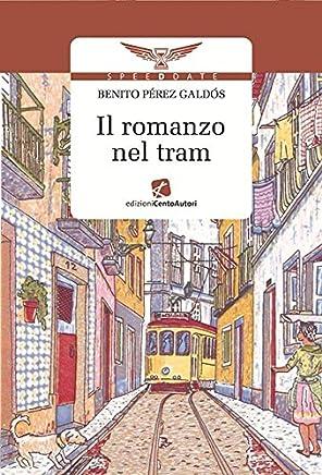 Il romanzo nel tram