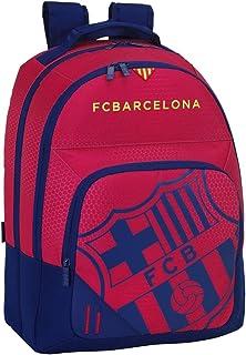 Futbol Club Barcelona 611572560 Mochila Infantil