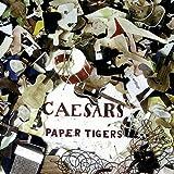 Paper Tigers [Explicit]