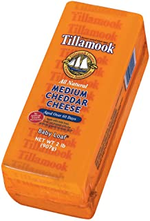 Best baby loaf tillamook cheese Reviews
