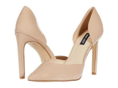 Nine West Taissa (Natural) Women