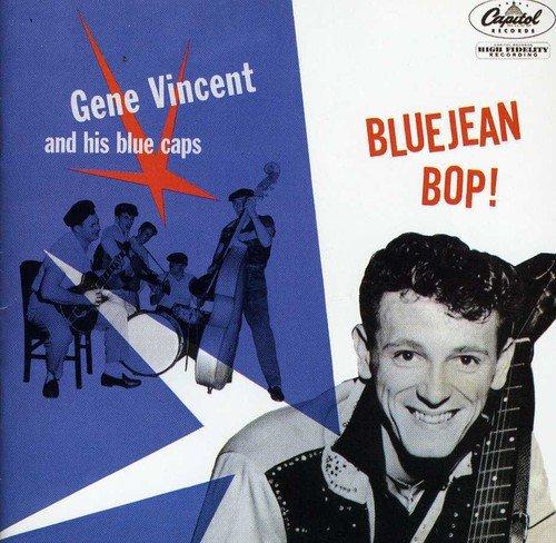 El Topic del Blues y algo mas (¿Cual es el disco mas antiguo que os poneis alguna vez?) 61VSyvckejL
