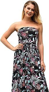 21961d3101c6d Amazon.fr : Jupe Tube Longue - Robes / Femme : Vêtements