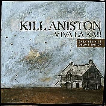 Viva la Ka!!! (Deluxe Edition)