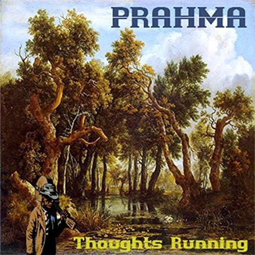 Prahma