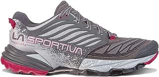 La Sportiva Akasha Women's Running Shoe
