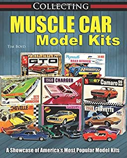 Best english model cars Reviews