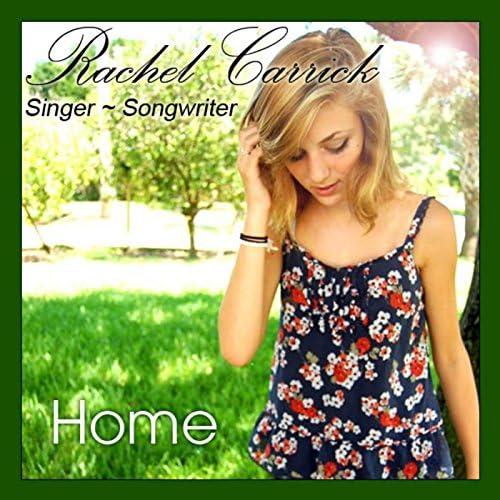 Rachel Carrick