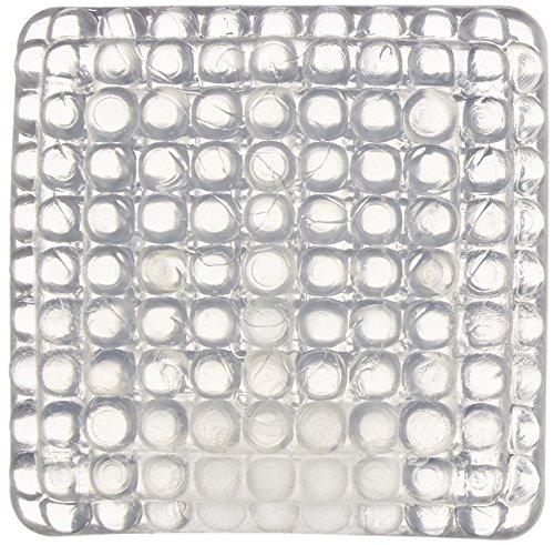 Super-sensitive Stoppins 9454 Transparente Base antideslizante-también sirve para contrabajo