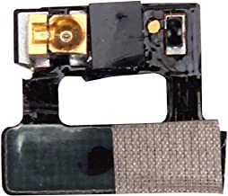 GbcFacoryyGGBC Hyx Power Button Flex Cable for HTC One M7 Repair Parts for HTC