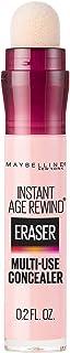 Maybelline New York, Instant Age Rewind Eraser Dark Circles Brightener