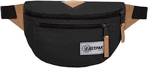 Eastpak Men's Bundel Mini Bag