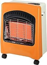 Calentador De Gas Hogar Ahorro De Energía Interior Calefacción De Gas Natural Estufa Sala De Estar Velocidad Caliente Gas Licuado Alta Potencia Móvil