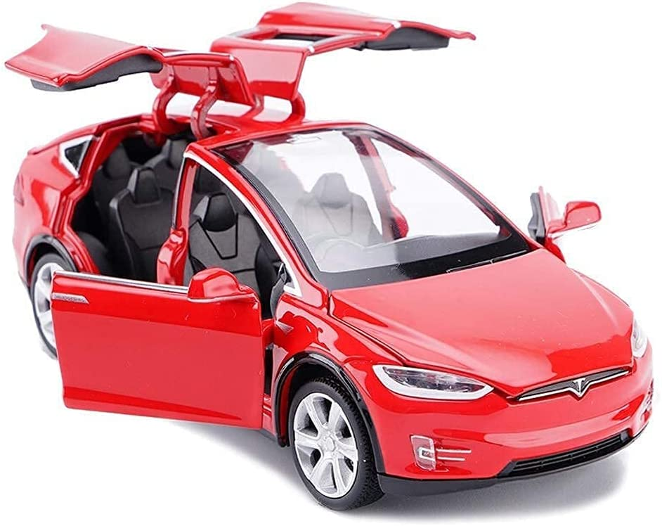 5 popular Car Model x Pull Back Toys Vehicles Lights S with Max 71% OFF and Alloy