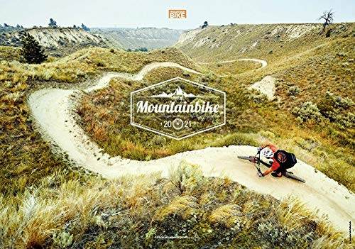 Best of Mountain Bike 2021: Faszination Mountainbiking