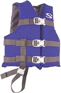 Best toddler life jacket vest Reviews