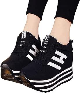 Best high platform shoes for women Reviews