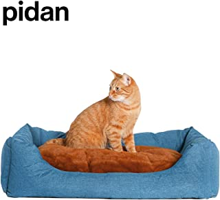 Best cooling cat beds Reviews