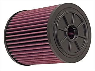 K&N E-0664 Replacement Air Filter