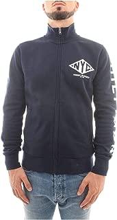 Tommy Hilfiger hoodie for men in