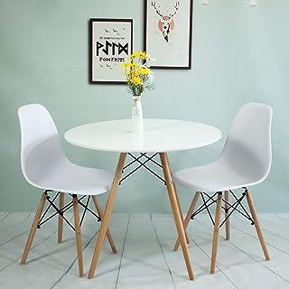 Amazon.fr : table et chaise salle a manger - Générique