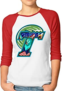Best tulane law shirt Reviews