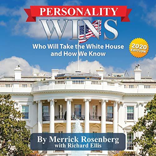 Personality Wins Titelbild
