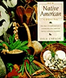 New Native American Cooking