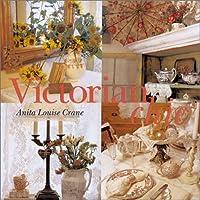 Victorian Chic