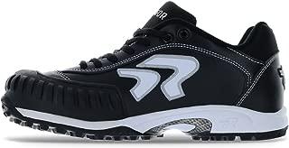 ringer shoes