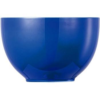 A 12//14 SP Thomas Sunny Day M/üslischale Light Blue