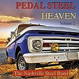 Pedal Steel Heaven Volume 2