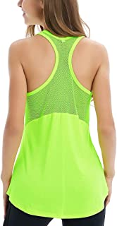 high visibility tank tops