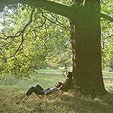 ジョンの魂:アルティメイト・コレクション<1CDエディション> (通常盤)(SHM-CD)