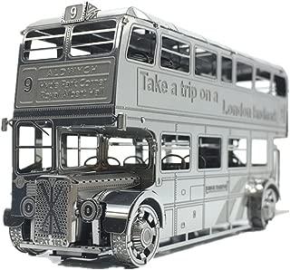 hk bus model
