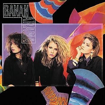 Bananarama (Collector's Edition)