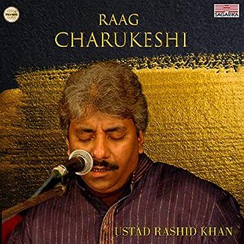 Raag Charukeshi