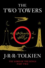 Best two towers kindle Reviews