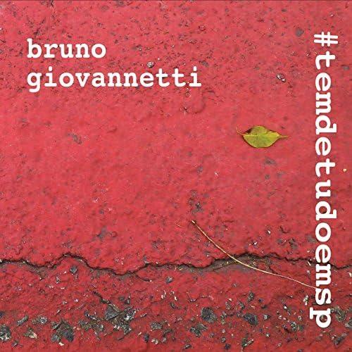 Bruno Giovannetti