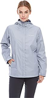 Columbia Women's CL1534111 Sport Jackets