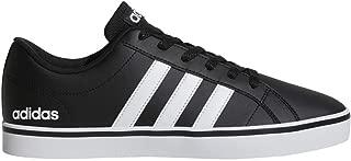 Men's Vs Pace Sneaker