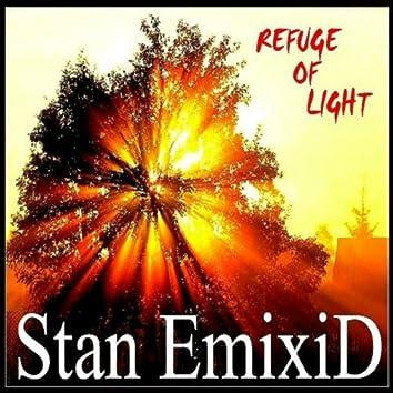 Refuge of Light