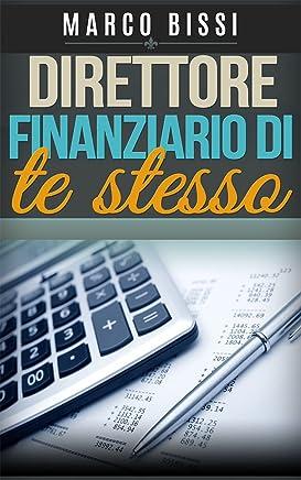 Direttore finanziario di te stesso