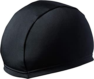[パールイズミ] コールド シェイド ヘルメット ビーニー 479 メンズ ブラック F
