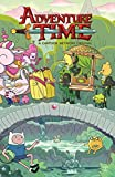 Adventure Time Vol. 15 (15)