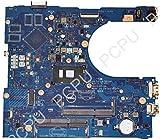 RV4XN Dell Inspiron 15 5559 Laptop Motherboard w/Intel i7-6500U 2.5Ghz CPU