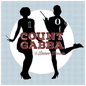 The Dance Decade